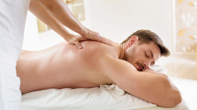 JL Massage Praktijk