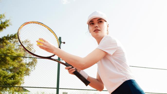 R.L.T.C./ Tennispark Bolnes