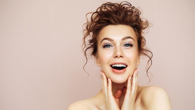 onbeperkt 25% korting op een Dermalogica-gezichtsbehandeling (60 min.)
